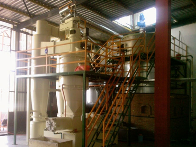 soap-making-machine-1.jpg